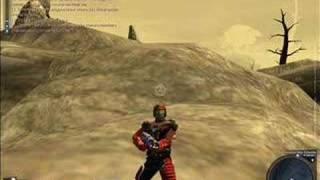 Tabula Rasa Video Review