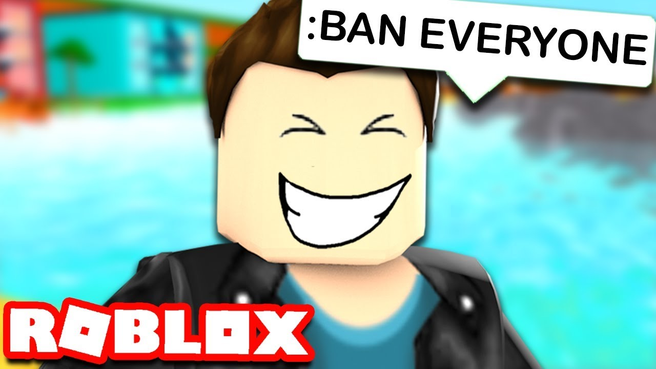 admin for roblox download