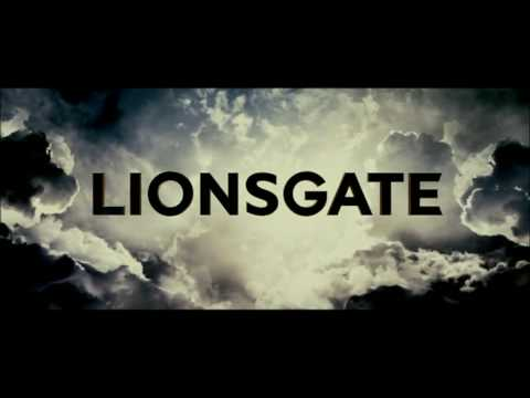 Logo Lionsgate streaming vf