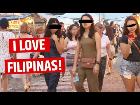 Chito Miranda and Neri Naig Alleged Scandal part 2 from YouTube · Duration:  6 minutes 15 seconds