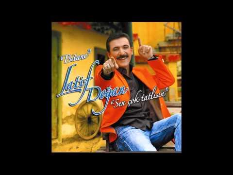 Latif Doğan - Benmi İstedim (Deka Müzik)