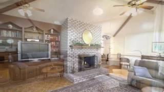 Edenridge Homes For Sale - 725 Mount Lebanon Rd