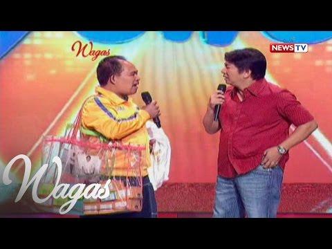 Wagas: Ang bawat pagsubok, may kasunod na biyaya