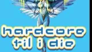 Angel Eyez - Twilight (Deejaybee & In Effect Remix)