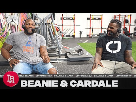 Beanie & Cardale: How good is Ohio State after two weeks?