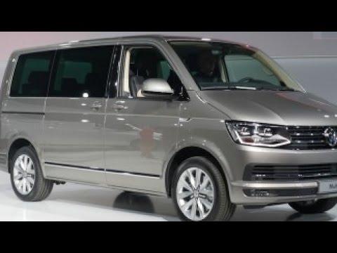 volkswagen transporter t6 140 dsg in bestelling. Black Bedroom Furniture Sets. Home Design Ideas