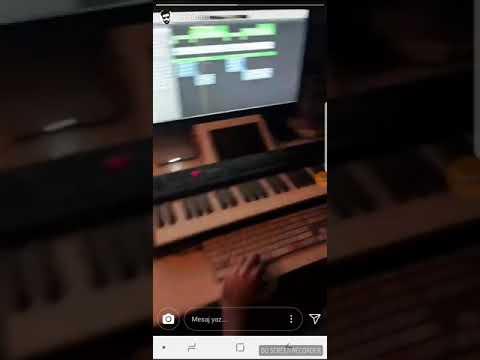 Eypio-yeni şarkısı 2018