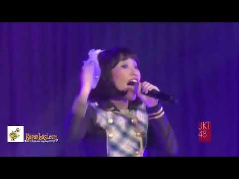 Pajama Drive Revival Show / JKT48 (2014.09.07, Last Show)