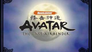 Avatar OST 15- Final Blow