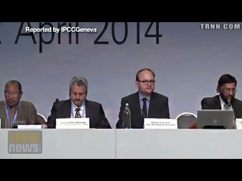 Demystifying the Role of Mitigation in the Most Recent IPCC Report