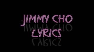 Jimmy cho lyrics [FAZILPURIA]