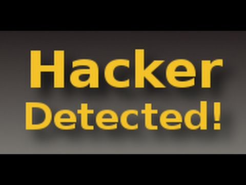 Cardog52 Hacking Vortex Pvp [Kit Pvp]