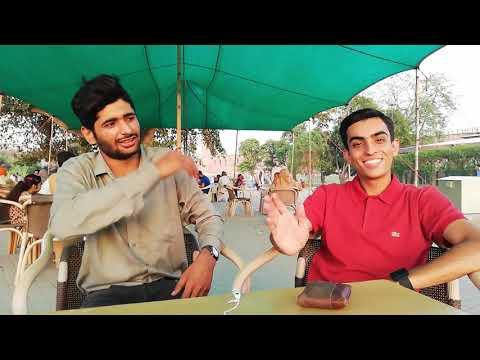 Lahore Ke Rang   Limited Edition