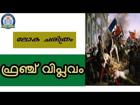 French Revolution - World History