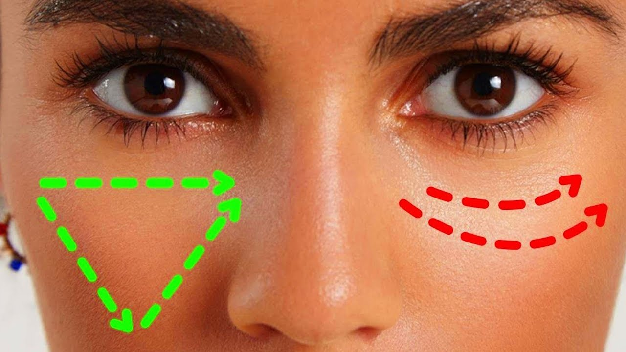 PRO MAKEUP TIPS EVERY GIRL NEEDS TO KNOW