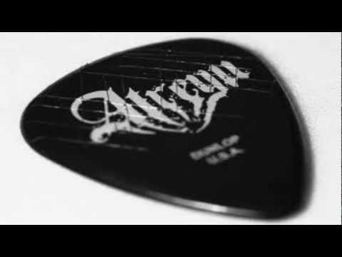 atreyu-falling down (traducida al español)