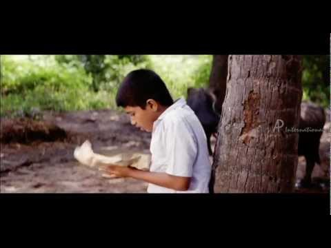 Thiruttu Payale - Jeevan