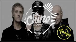Mix Soda Stereo  [Dj Chino El OriginaL]