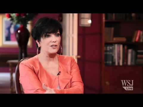 kris-jenner-and-the-business-of-the-kardashians