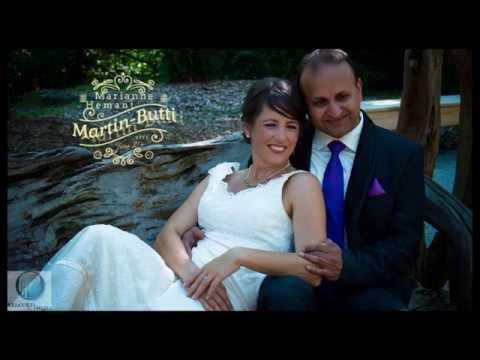 Chattanooga Wedding Video   Butti Wedding Highlights