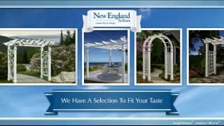 New England Arbors