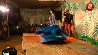 Sajan Sajan Teri Dulhan (((Jhankar))) HD 1080p - Aarzoo (1999), frm AhmEd