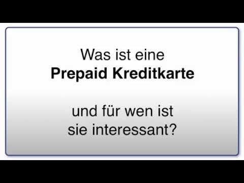 prepaid kreditkarte joker