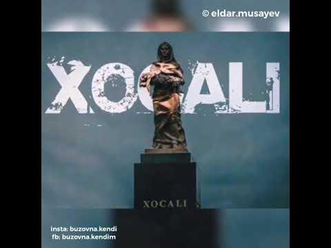 Xocalı Soyqırımı | Khojaly Genocide 26.02.1992