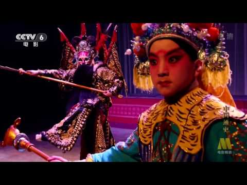 中国通史 General History of China E052 2013 HDTV 720p 五代十国