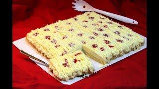 Необычный Торт на Вашем Столе «Спагетти» #ТортСпагетти#Торт Домашний ресторан®
