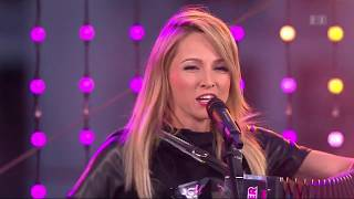 Melissa Naschenweng - Stimmungs- Und Hit-Medley