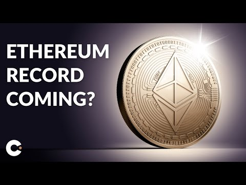 ethereum-price-continues-to-all-time-high?-no-hype-ethereum-analysis