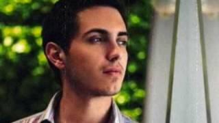 Top 10 Greek Singers (male)  by Nikos...part 1