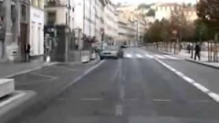 Bus Driver Prank Gone Awfully Wrong
