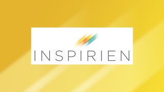 Inspirien - Corporate Overview