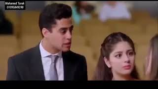 مروان وليلي  💞حالات واتس للمجروحين جميله جداً