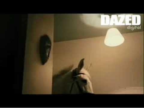 Dizzee Rascal VS Joe Lean