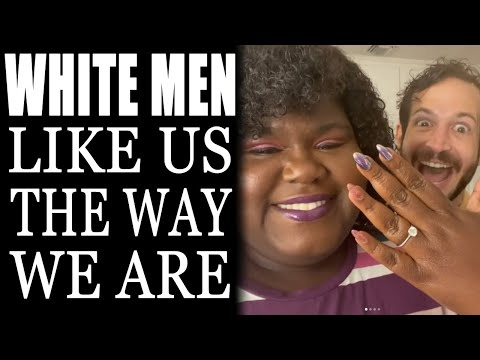 11-25-2020: White Men Like Us Just The Way We Are