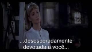 Olívia Newton John - Hopelessly Devoted to You