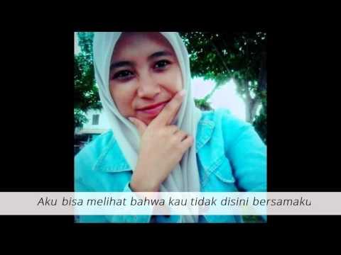Bondan Prakoso Not With Me  lyrics Indonesia