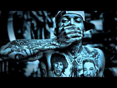 "[FREE] Hard Gangsta Trap Instrumental 2019 - ""Prison Break"" (Prod. BenOnTheBeat) // SCH Type Beat"
