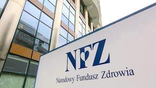 #180 Как самому оформить гос страховку в Польше? NFZ. ZUS.(, 2015-06-19T20:35:17.000Z)