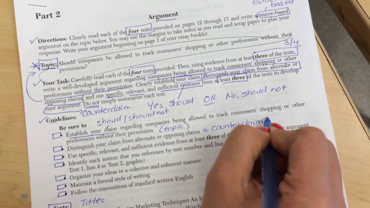 english regents essays Regents exam study guide whoa part 1 critical lens essay regents review packet whoa title: new regents exam study guide.