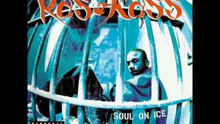 Ras Kass - Soul On Ice (Remix Instrumental)