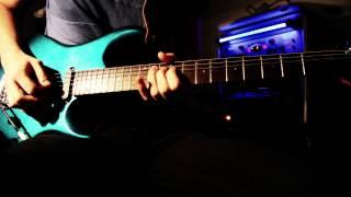 Download Video Toto - Anna (Solo cover) MP3 3GP MP4
