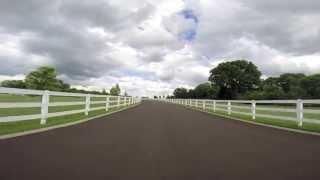 DJI Phantom - Harlinsdale Farm Franklin, TN