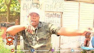 Al Beeko - Ghetto Weed [Official Music Video HD]