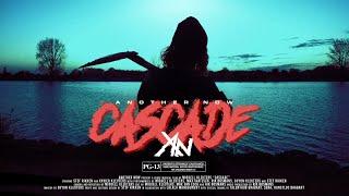 Play Cascade