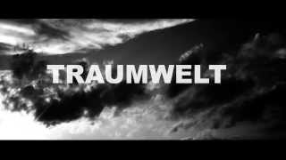 Tayfun 089 feat. Mudi - Traumwelt (Beat prod. by The Royals)