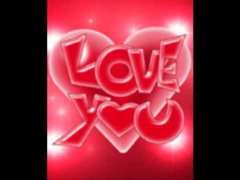 Alles Liebe Und Gute Zum Valentinstag Süße